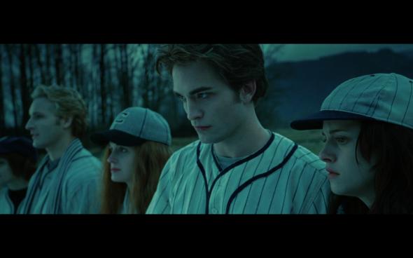 Twilight - 1017