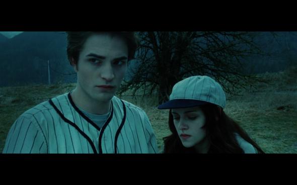 Twilight - 1019