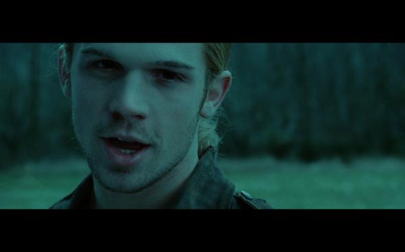 Twilight - 1021