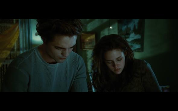 Twilight - 1034