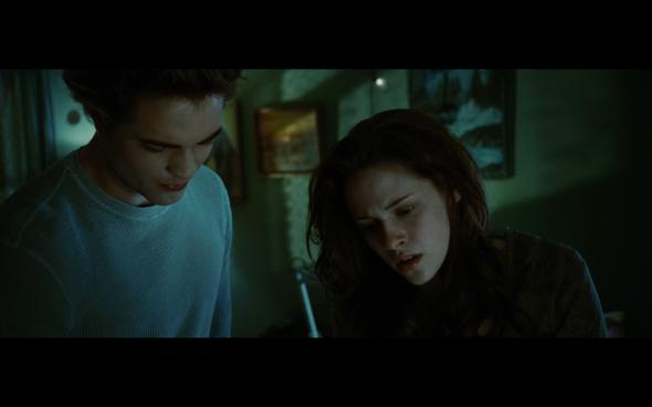 Twilight - 1035