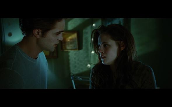 Twilight - 1036