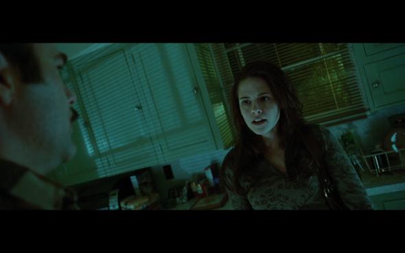 Twilight - 1039
