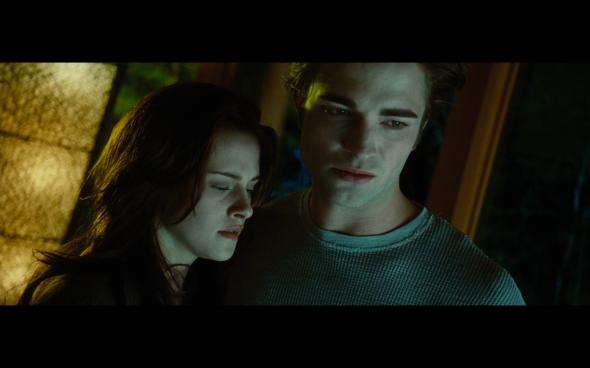 Twilight - 1057