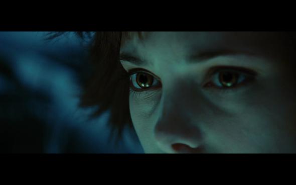 Twilight - 1072