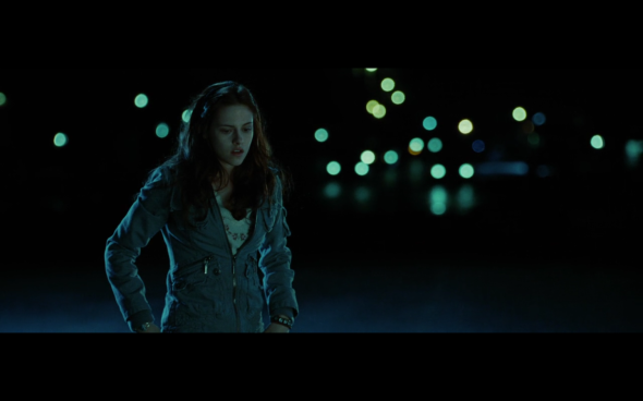 Twilight - 1084