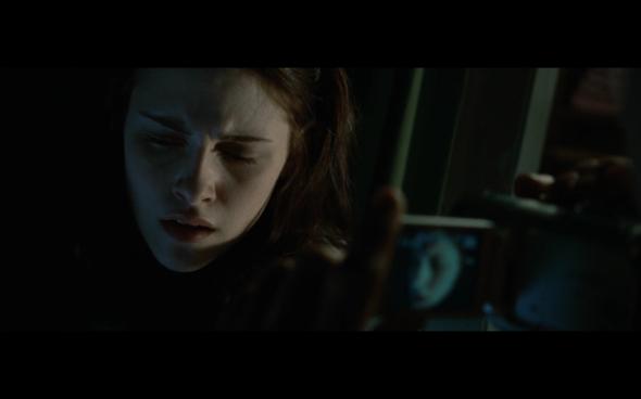Twilight - 1098