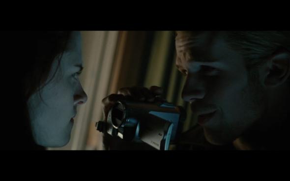 Twilight - 1099