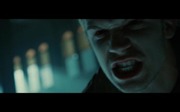 Twilight - 1114