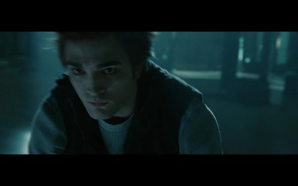 Twilight - 1117
