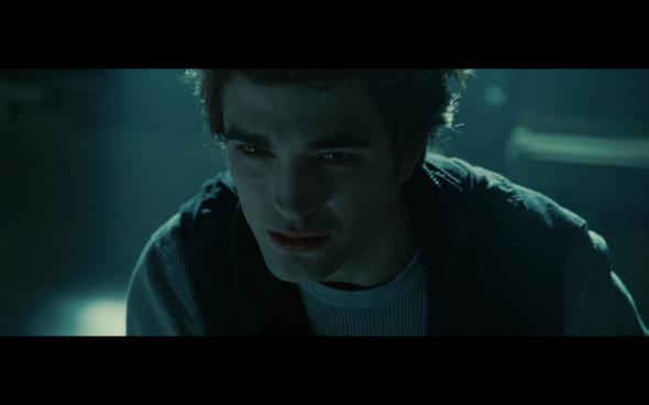 Twilight - 1119