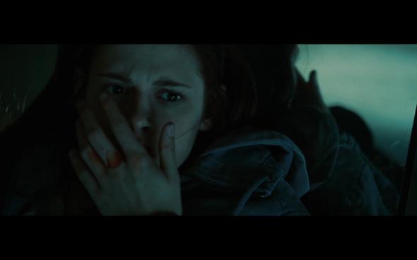 Twilight - 1120