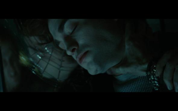Twilight - 1123
