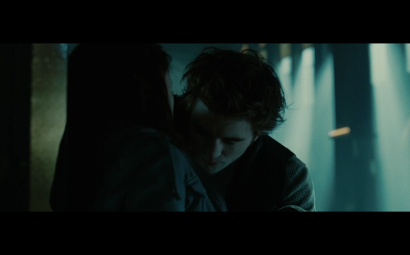 Twilight - 1128