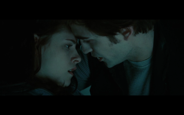 Twilight - 1129