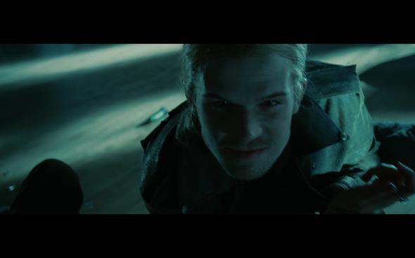 Twilight - 1142
