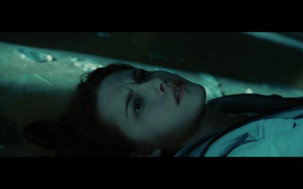 Twilight - 1148