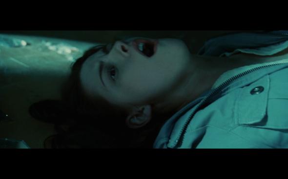 Twilight - 1149
