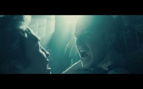Twilight - 1157
