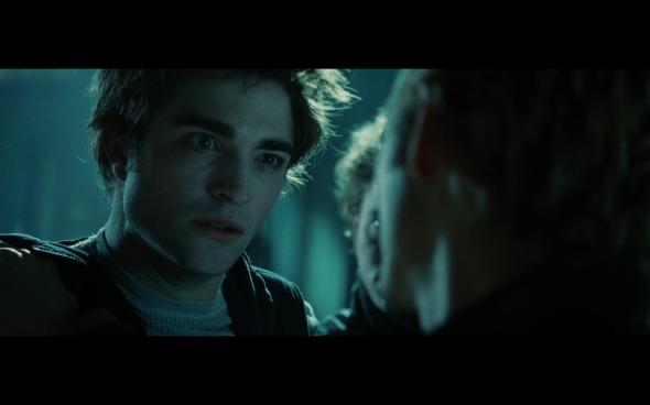 Twilight - 1171