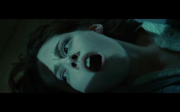 Twilight - 1182