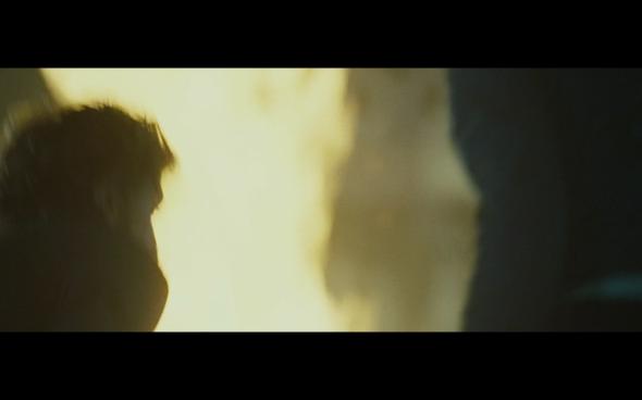 Twilight - 1183