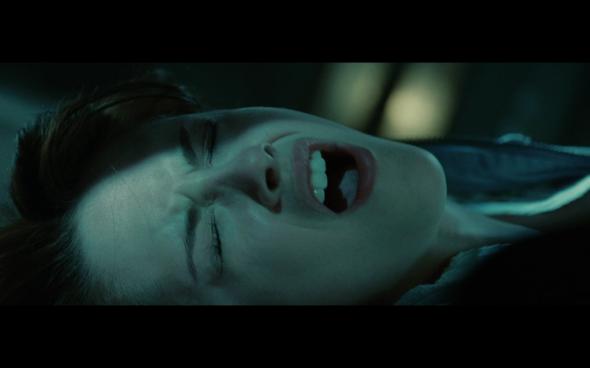 Twilight - 1184