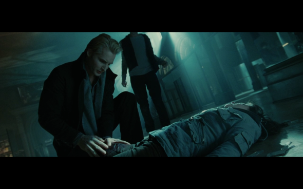 Twilight - 1185