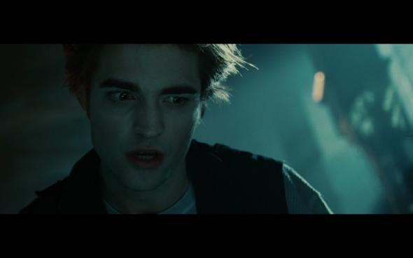 Twilight - 1187