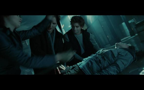 Twilight - 1188