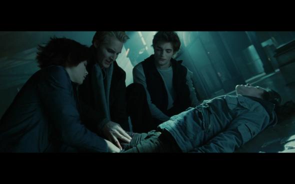 Twilight - 1189