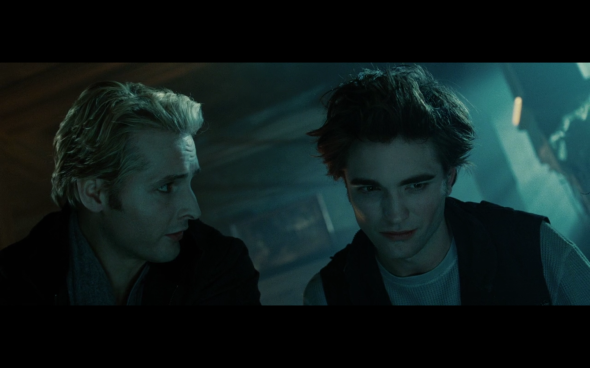 Twilight - 1192