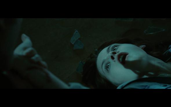 Twilight - 1196