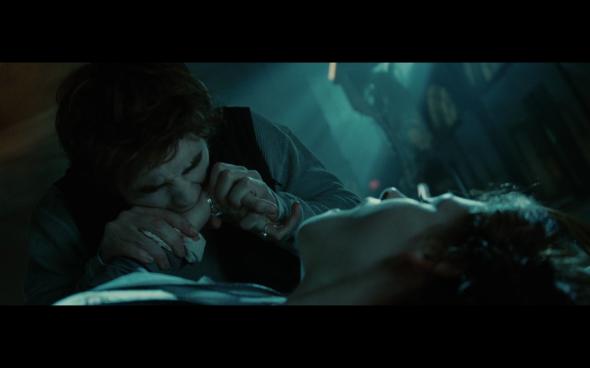 Twilight - 1198