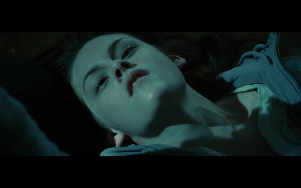 Twilight - 1204