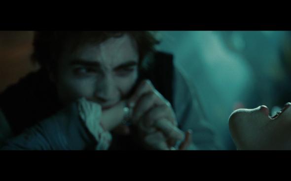 Twilight - 1205