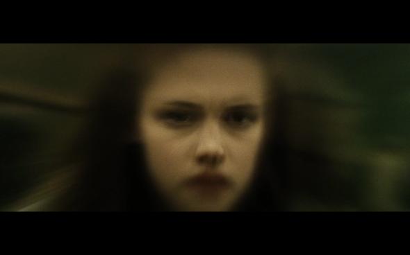 Twilight - 1207