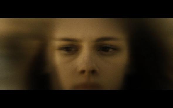 Twilight - 1208