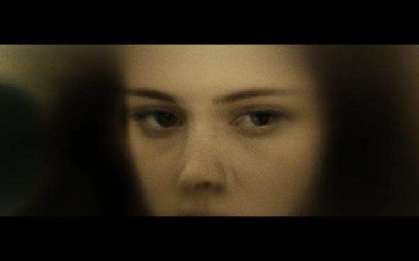 Twilight - 1209
