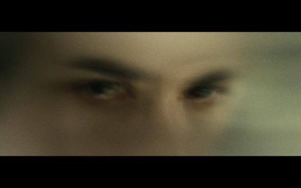 Twilight - 1210