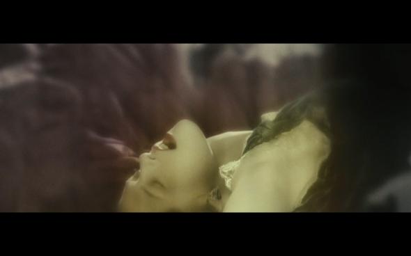 Twilight - 1212