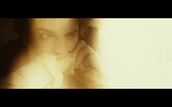 Twilight - 1215