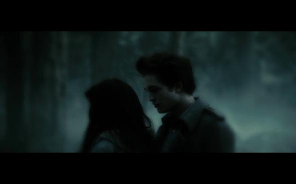 Twilight - 1216