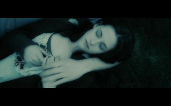 Twilight - 1217