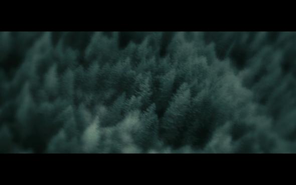 Twilight - 1218