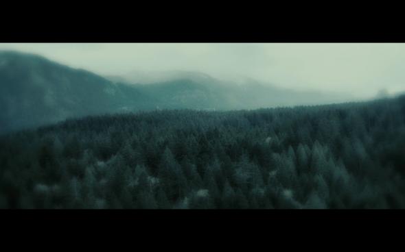 Twilight - 1219