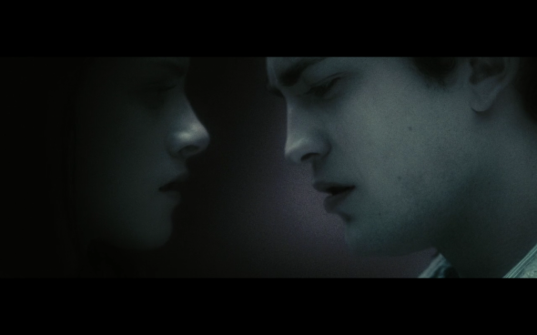 Twilight - 1220