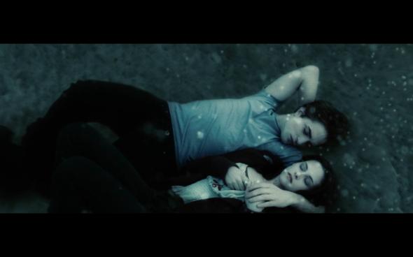 Twilight - 1223