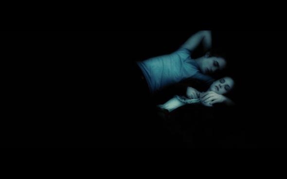 Twilight - 1224