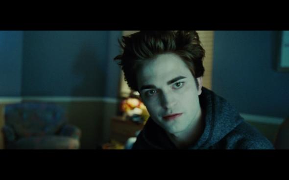 Twilight - 1251